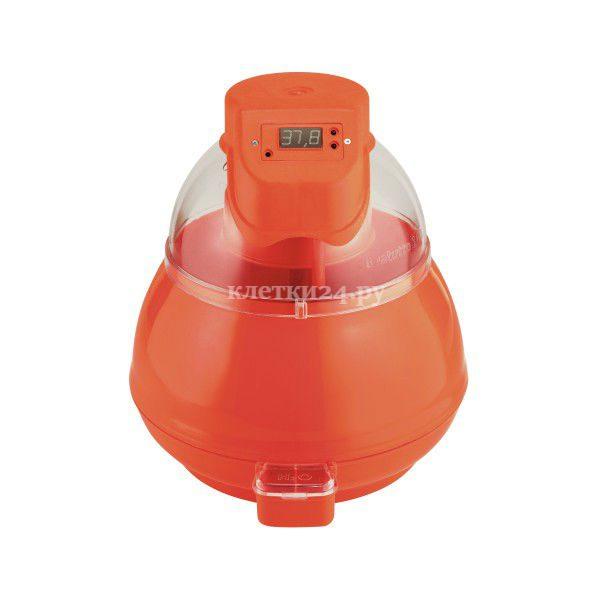Автоматический инкубатор для куриных яиц Covatutto 16 Digitale Automatica