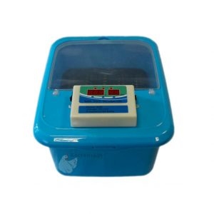 Инкубатор автоматический WQ-18