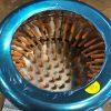 Фото 2 - Перосъемная машина NT-600A для уток и гусей.